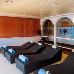MSC-Opera-Aurea-Spa