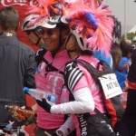 cape-argus-2011-pink-couple