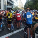 cape-argus-2011-start
