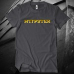 httpster-tee1