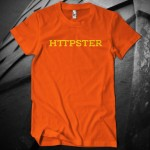httpster-tee2