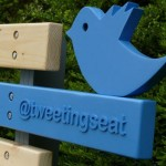 twitter-bench