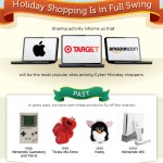 social-sharing-holiday-shopping
