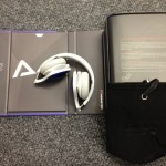 monster-dna-headphones-unboxed