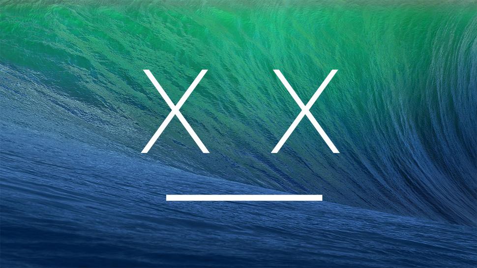 Preview, TextEdit, Terminal Not Opening - OSX Mavericks - iMod