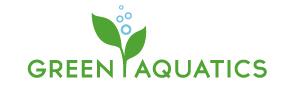 Green Aquatics