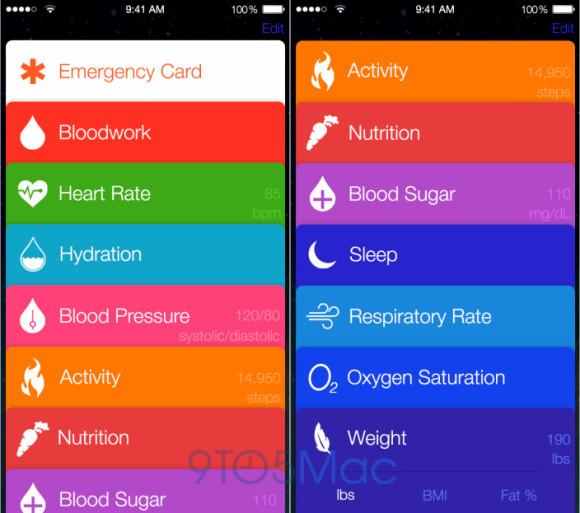 apple-healthbook