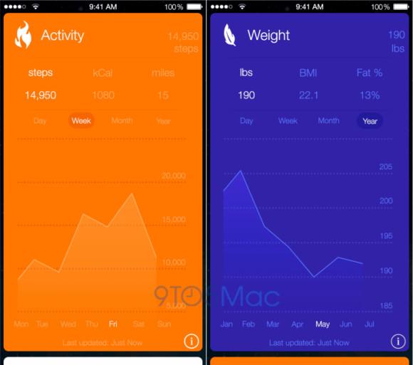 apple-healthbook2
