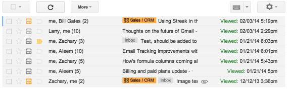 read-receipts-gmail