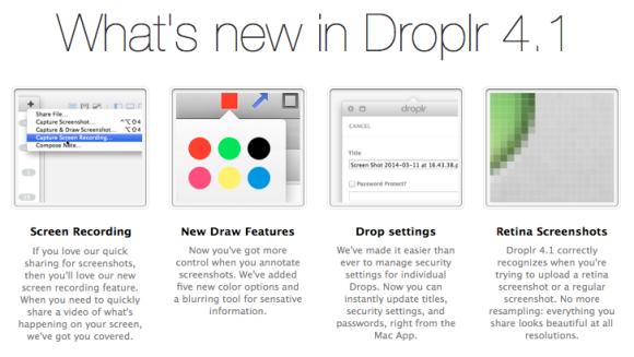 droplr-features-41